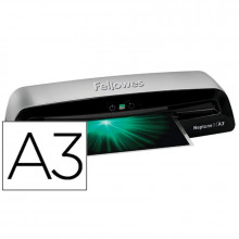 PLASTIFICADORA FELLOWES NEPTUNE3 A3