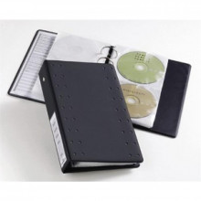 CARPETA DURABLE 5204 PARA CD