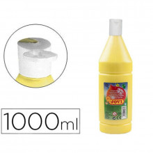 TEMPERA LIQUIDA JOVI 1000 ML