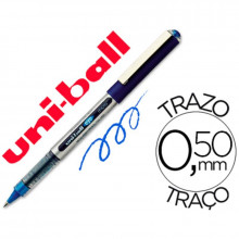 ROTULADOR UNI-BALL UB-150