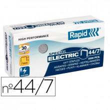 GRAPAS RAPID 44/7