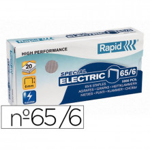 GRAPAS RAPID 65/6