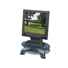 SOPORTE MONITOR FELLOWES TFT AJUSTABLE EN ALTURA 4
