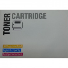 TONER COMP HP Q2612A