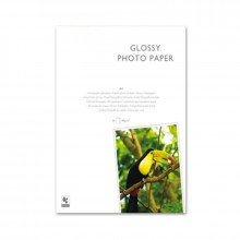 PAPEL FOTO GLOSSY