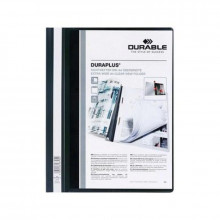 DURAPLUS DURABLE